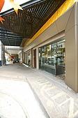 96年  台南柏林蛋糕店(中華東路總店):009.jpg