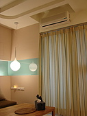 96年  台南王小姐套房設計規劃裝修案:-04