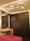 96年  台南王小姐套房設計規劃裝修案:-05