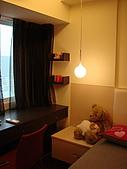 96年  台南王小姐套房設計規劃裝修案:-06