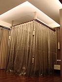 96年  台南楊公館新房設計裝修案:002