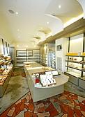 96年  台南柏林蛋糕店(中華東路總店):012.jpg