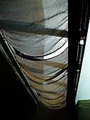 94年獨立室內設計作品(新營黃公館獨棟設計):主臥書房-3