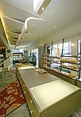 96年  台南柏林蛋糕店(中華東路總店):014.jpg