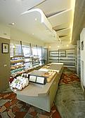 96年  台南柏林蛋糕店(中華東路總店):017.jpg