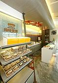 96年  台南柏林蛋糕店(中華東路總店):018.jpg