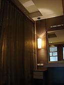 96年  台南楊公館新房設計裝修案:005