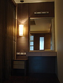96年  台南楊公館新房設計裝修案:006