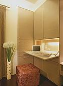 96年  太子建設黃公館設計案:F0AS2446