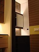 96年  台南楊公館新房設計裝修案:011