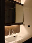 96年  台南楊公館新房設計裝修案:013