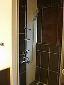 96年  台南楊公館新房設計裝修案:018