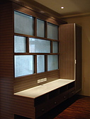 96年  台南楊公館新房設計裝修案:019