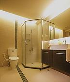 96年  太子建設黃公館設計案:F0AS2457