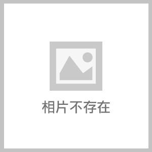 2010/12/5玉里神社施工進度@ 花...
