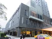 台北101信義商圈:IMG_3122.JPG