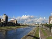 基隆河自行車道:IMG_5068.JPG