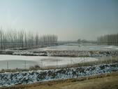 天津:CIMG2483.jpg