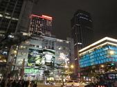 台北101信義商圈:IMG_3242.JPG
