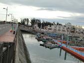 嘉義東石漁人碼頭:CIMG4732.JPG