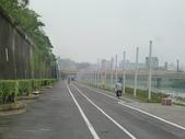 基隆河自行車道:CIMG0912.JPG