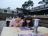 2011陽明山:CIMG4316.JPG