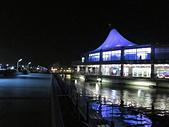 興達漁港:IMG_4716.JPG