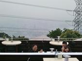 2011陽明山:CIMG4318.JPG