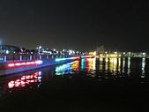 興達漁港:IMG_4720.JPG