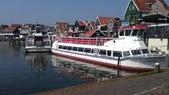 荷比法之旅--荷蘭篇-1:IMAG0951-1024.jpg