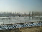 天津:CIMG2484.jpg