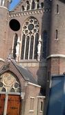 荷比法之旅--荷蘭篇-1:IMAG0933.jpg
