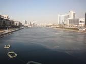 天津:DSC07310.jpg