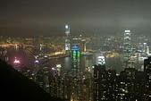 香港、深圳:DSC_0826.JPG