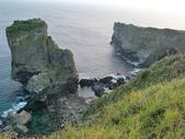 蘭嶼行:CIMG7642.JPG