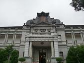 台北賓館:CIMG0626.JPG