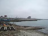 桃園竹圍漁港:CIMG1752.JPG
