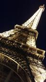 荷比法之旅--法國篇-1:IMAG1800.jpg