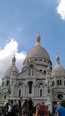 荷比法之旅--法國篇-1:C360_2012-05-27-17-47-29.jpg