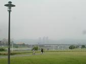基隆河自行車道:CIMG0933.JPG
