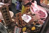 日本關西(大阪.京都)自由行:2013-11-27 16.21.45.jpg