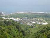 蘭嶼行:DSC02291.JPG
