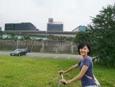 基隆河自行車道:CIMG0929-1024.jpg