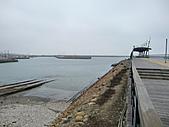 桃園竹圍漁港:CIMG1753.JPG