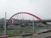 基隆河自行車道:CIMG0910.JPG