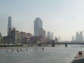 天津:CIMG2542.jpg