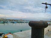 嘉義東石漁人碼頭:CIMG4736.JPG
