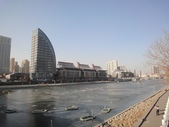 天津:DSC07312.jpg
