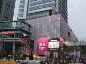 台北101信義商圈:IMG_3106.JPG