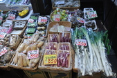 日本關西(大阪.京都)自由行:2013-11-27 16.02.42.jpg